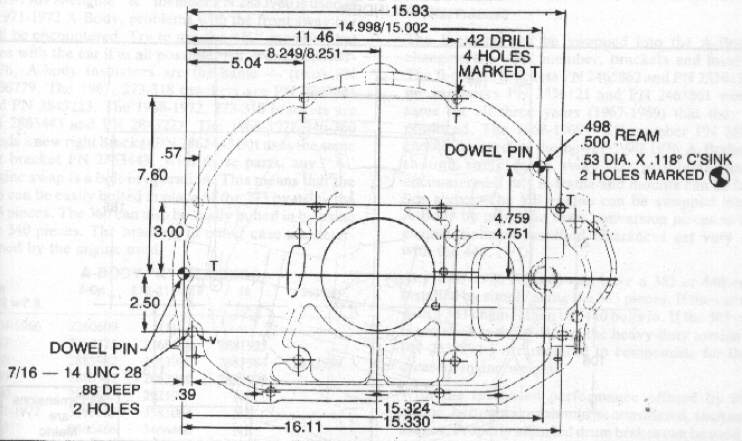 v8 engine schematic with 21 on ShowAssembly further ShowAssembly further Id25 also 853220 Ford Electronic Voltage Regulator further T14852592 Need vacuum line diagram 1997 cadllac.