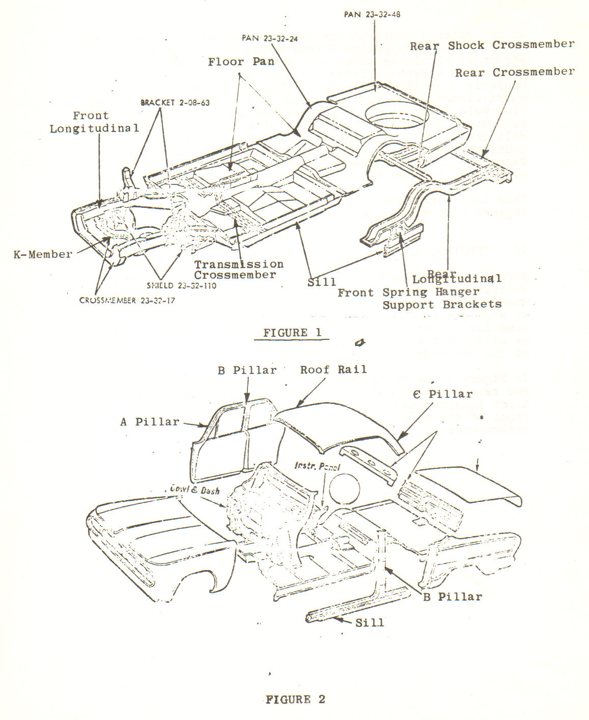 moparts on the web