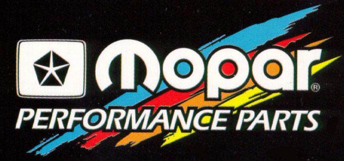Moparts Tech Garage