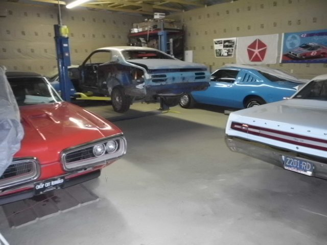 What Is Mopar >> Moparts on the Web Main Index