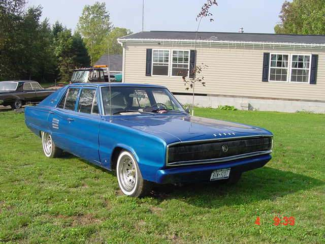 2 Door Charger >> Moparts- Member Page