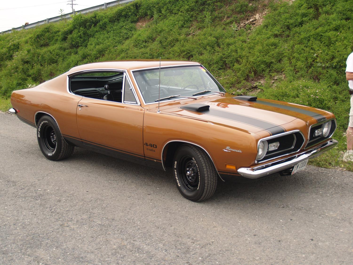 Muscle Cars 1962 To 1972 Page 170 High Def Forum