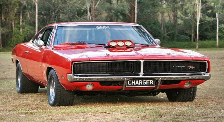 69 dodge charger. Cars Review. Best American Auto & Cars Review