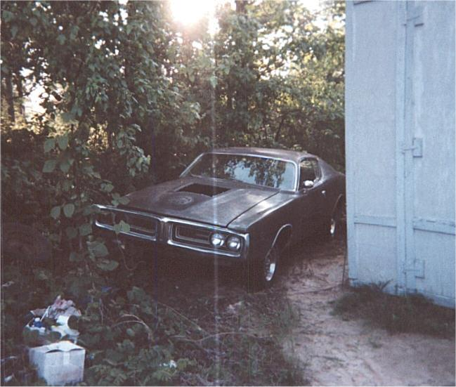 68 69 70 Dodge Charger For Sale On Kijiji - Car Autos Gallery